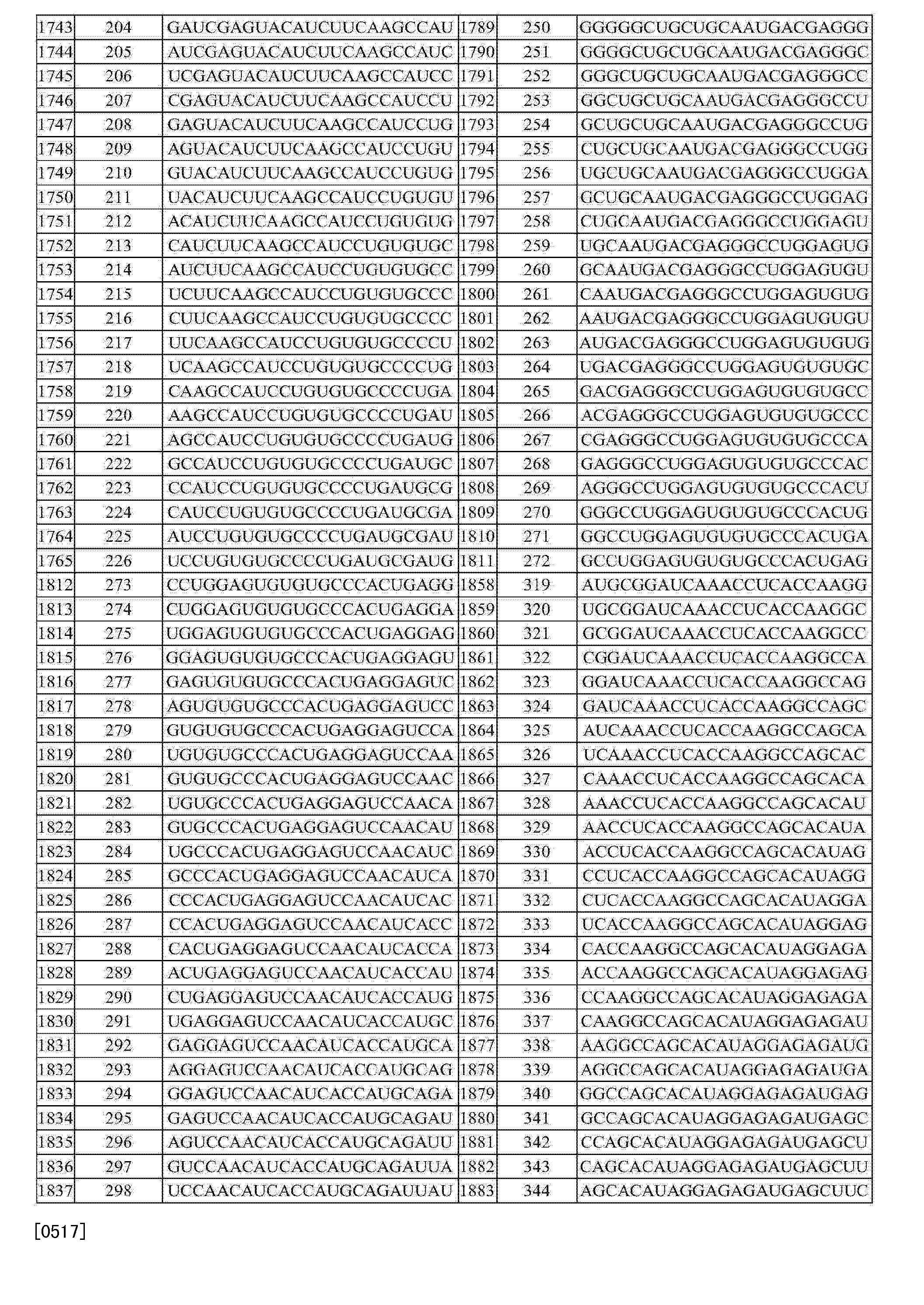 Figure CN104922699AD01041