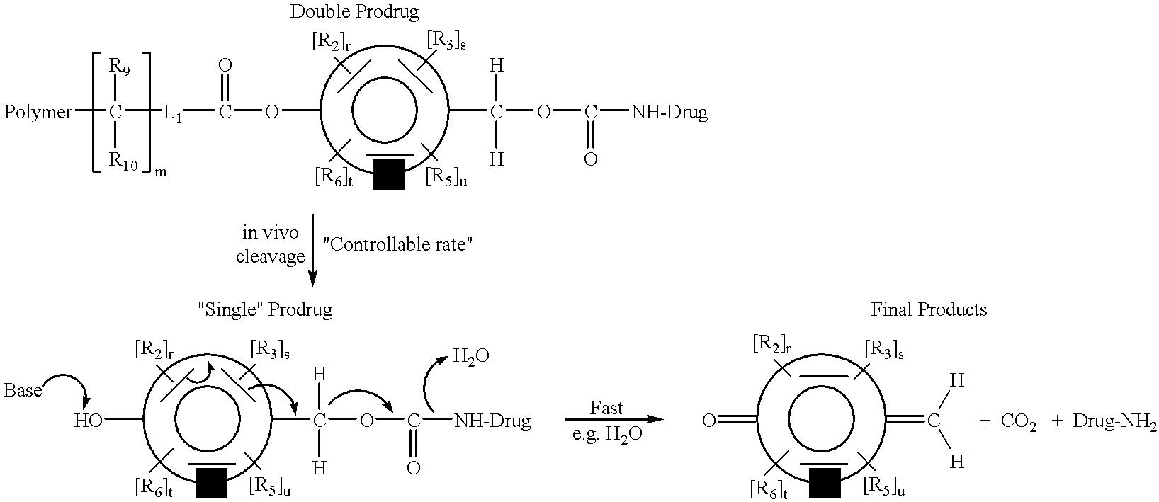 Figure US06180095-20010130-C00020