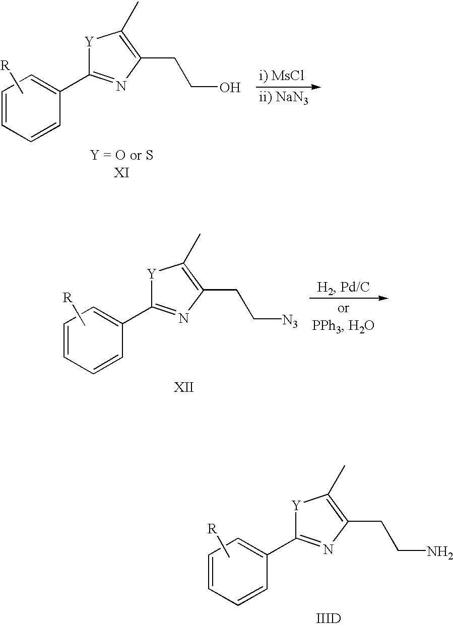 Figure US06861440-20050301-C00027