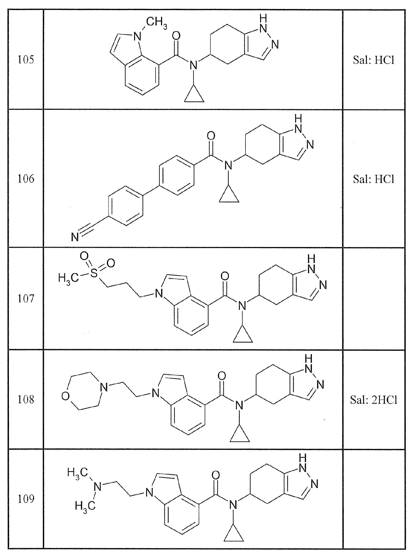 Figure pct00127