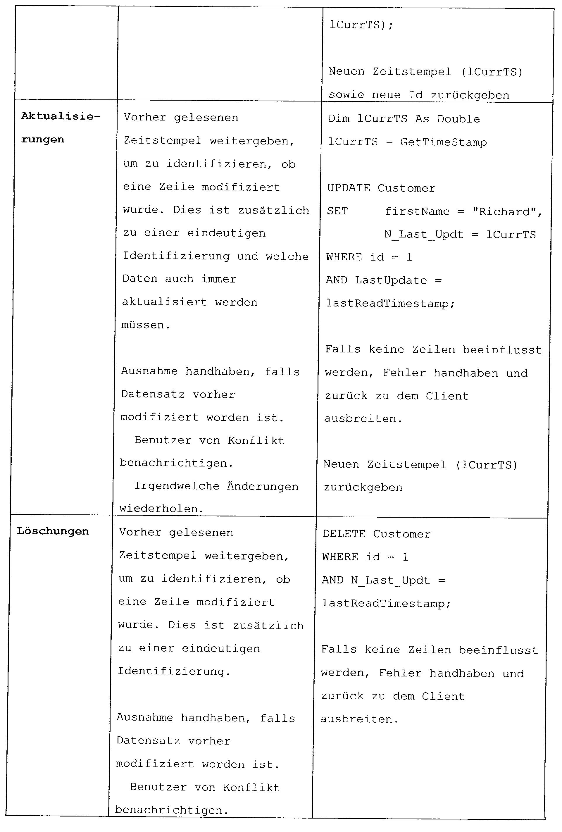 Figure 01610001