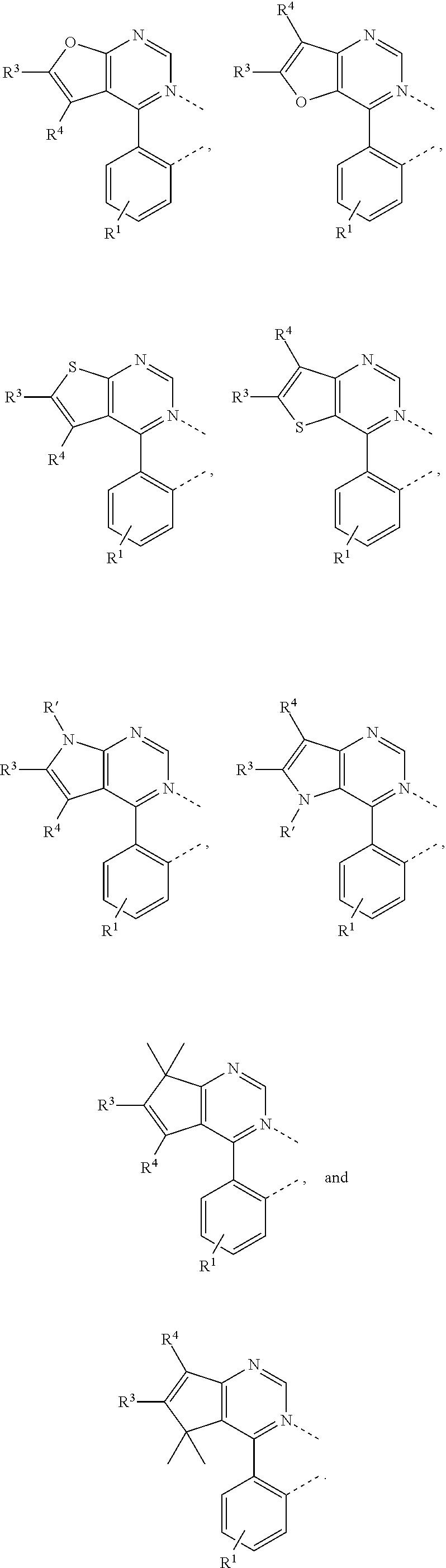 Figure US09859510-20180102-C00144