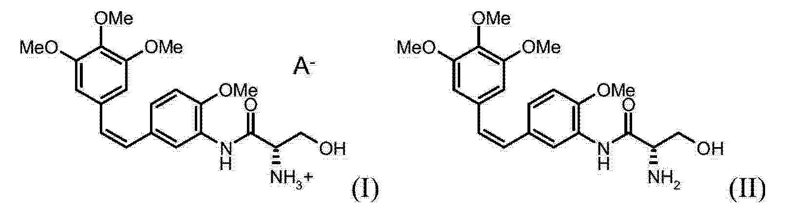 Figure CN102906076AC00021