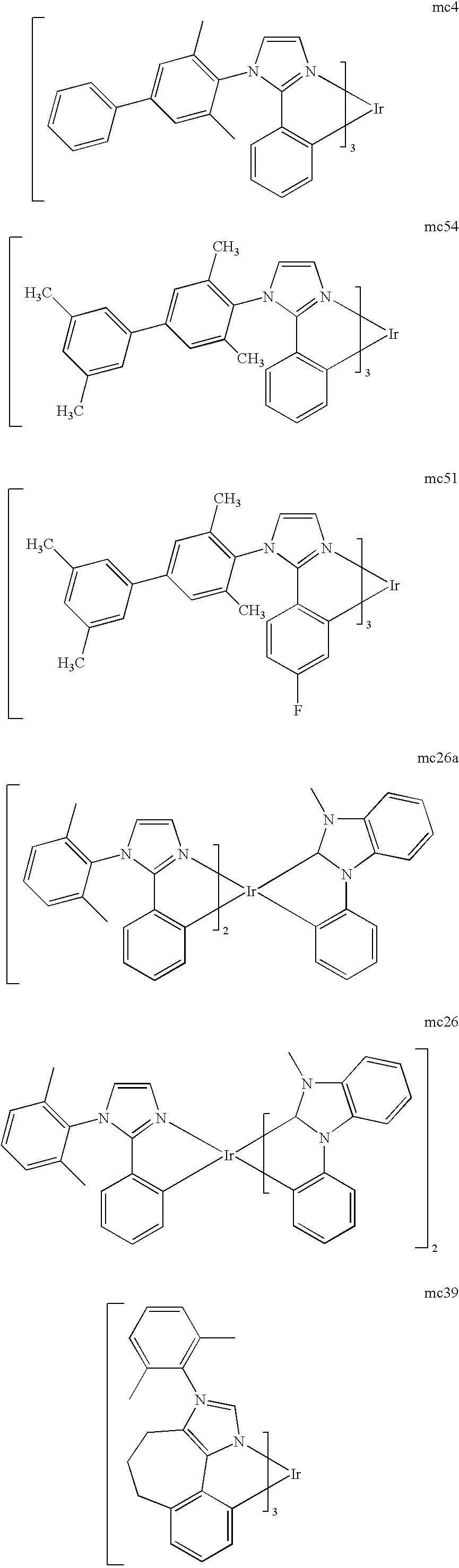 Figure US20070088167A1-20070419-C00017