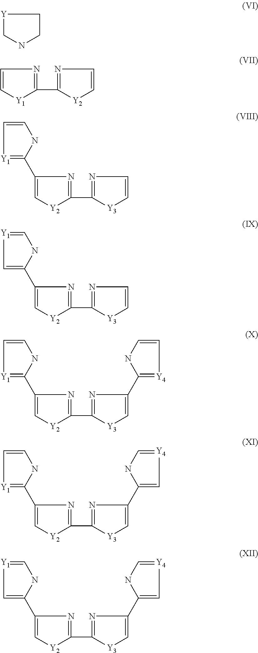 Figure US08650751-20140218-C00005