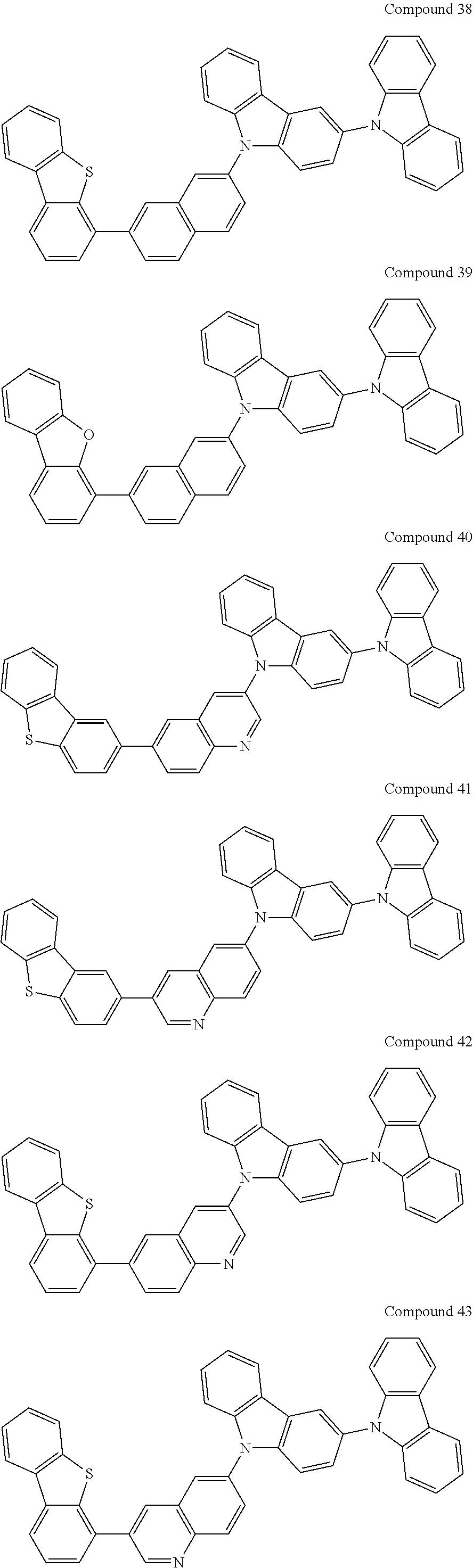 Figure US08932734-20150113-C00023