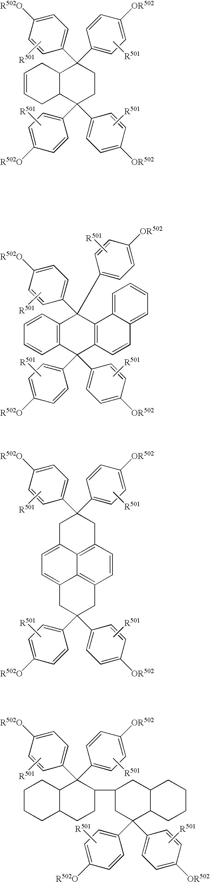 Figure US08129086-20120306-C00094