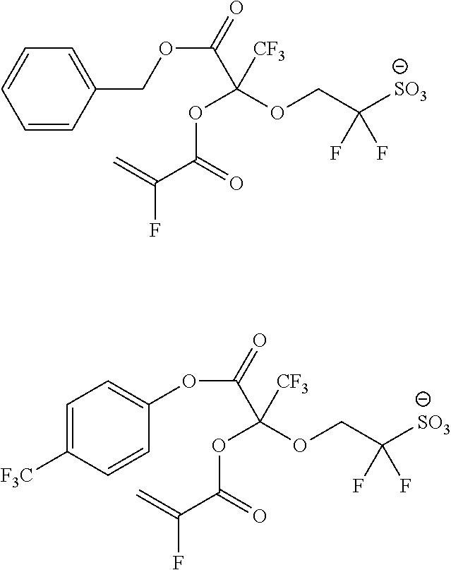Figure US09182664-20151110-C00035