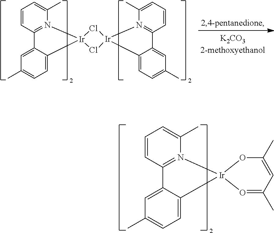 Figure US09899612-20180220-C00075