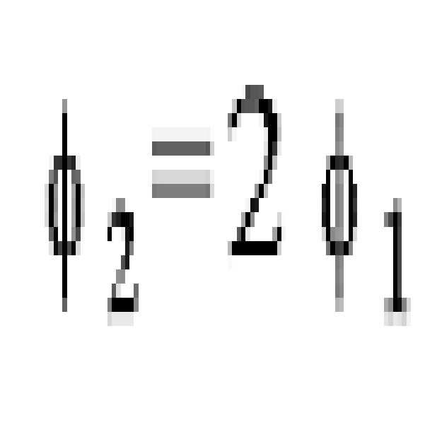 Figure 112007071118740-pat00031