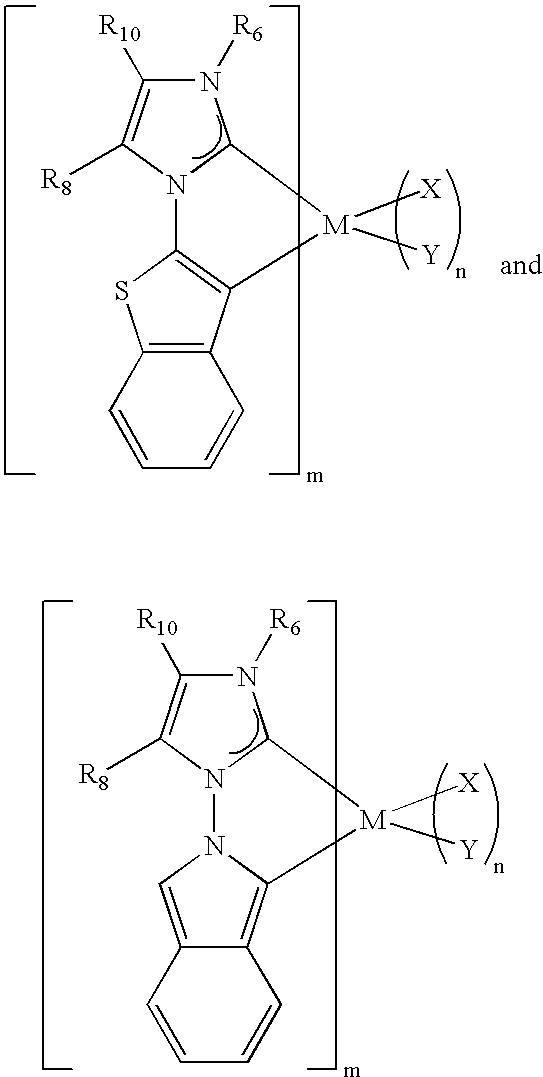 Figure US08007926-20110830-C00028