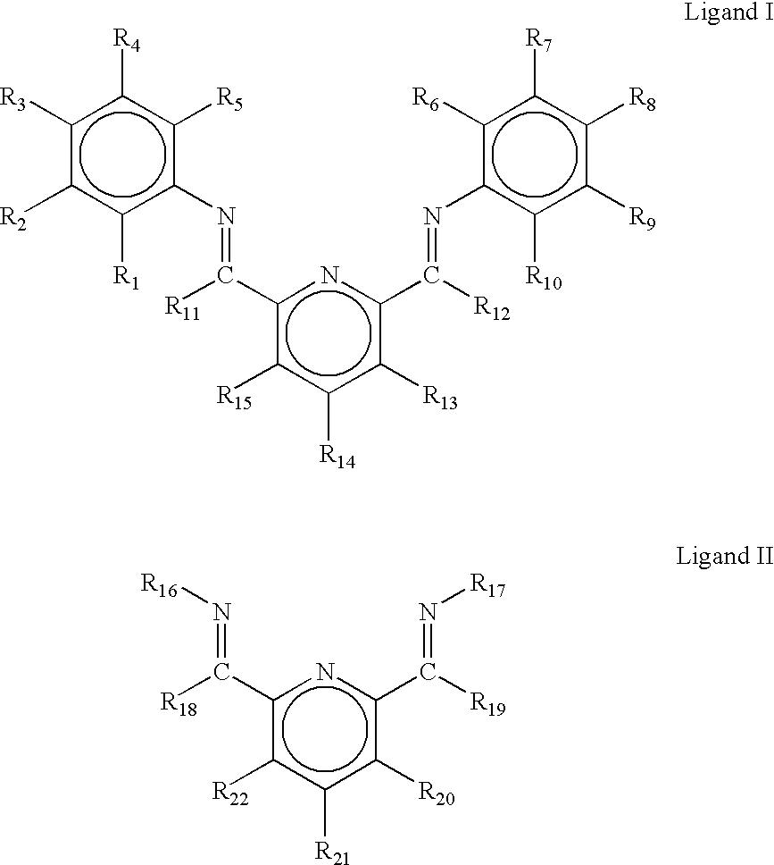 Figure US06458905-20021001-C00004