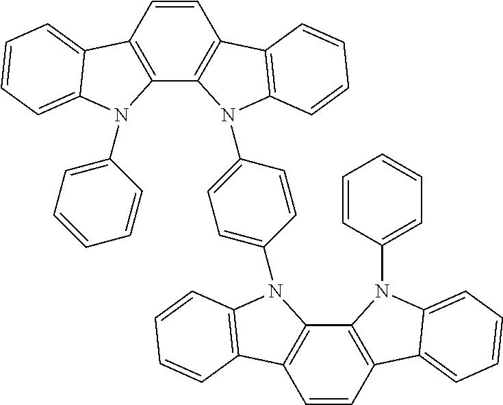 Figure US10297762-20190521-C00164