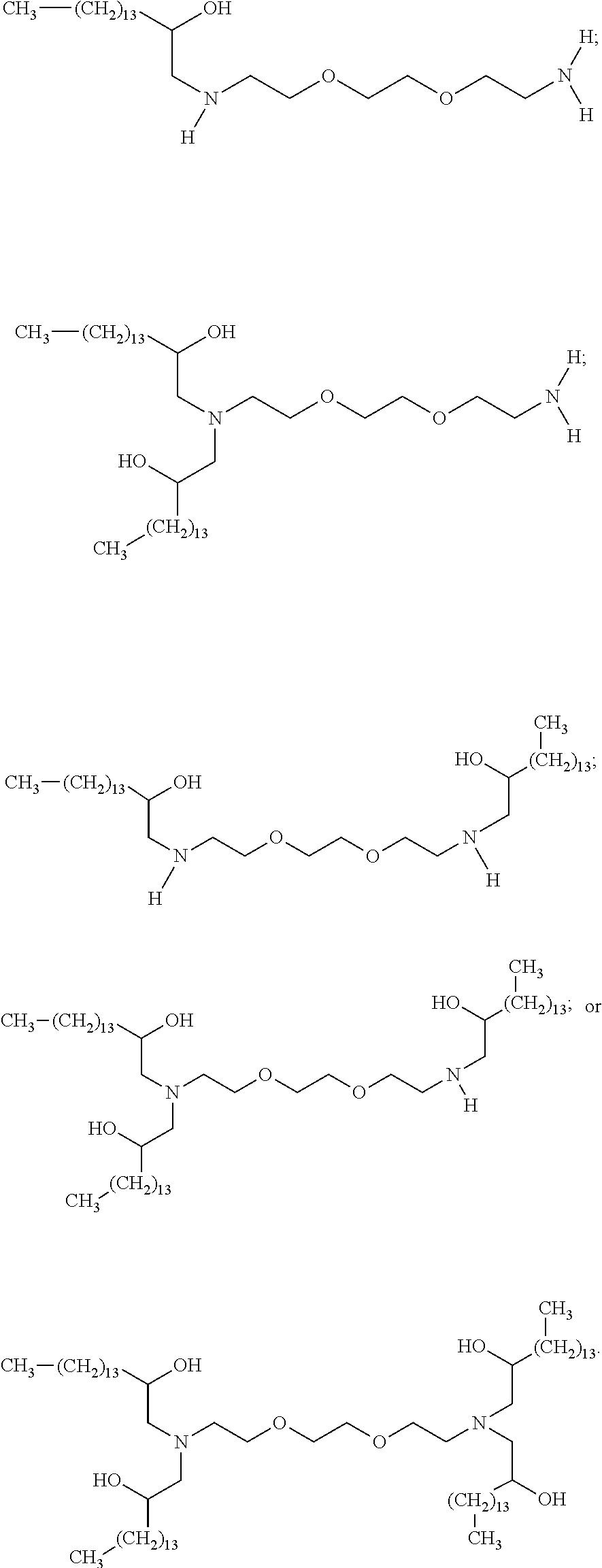 Figure US08969353-20150303-C00152