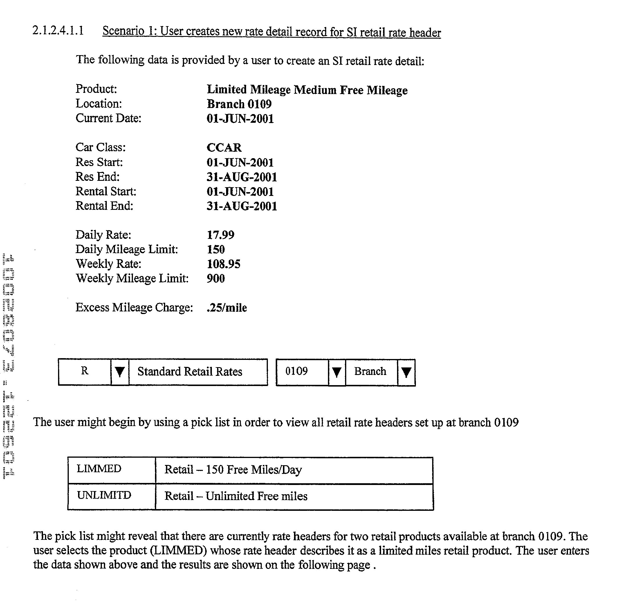 Figure US20030125992A1-20030703-P00967