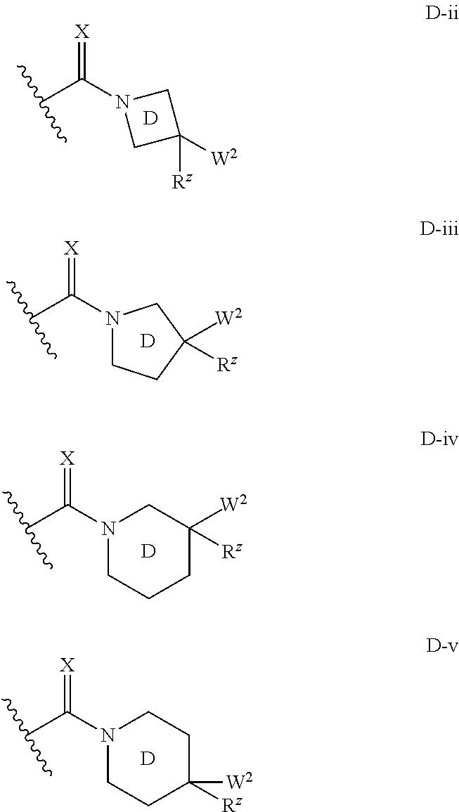 Figure US09102678-20150811-C00072