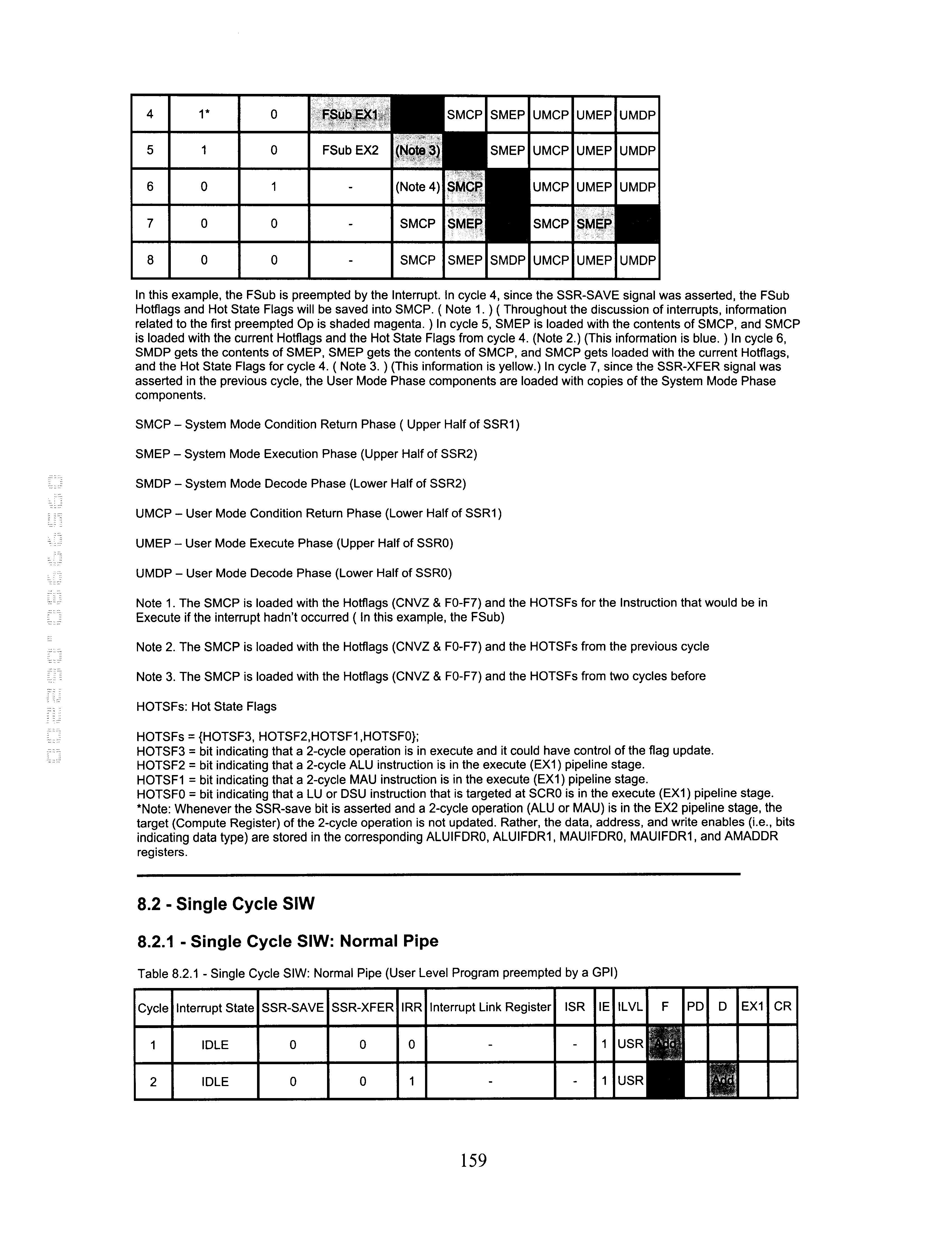 Figure US06748517-20040608-P00145