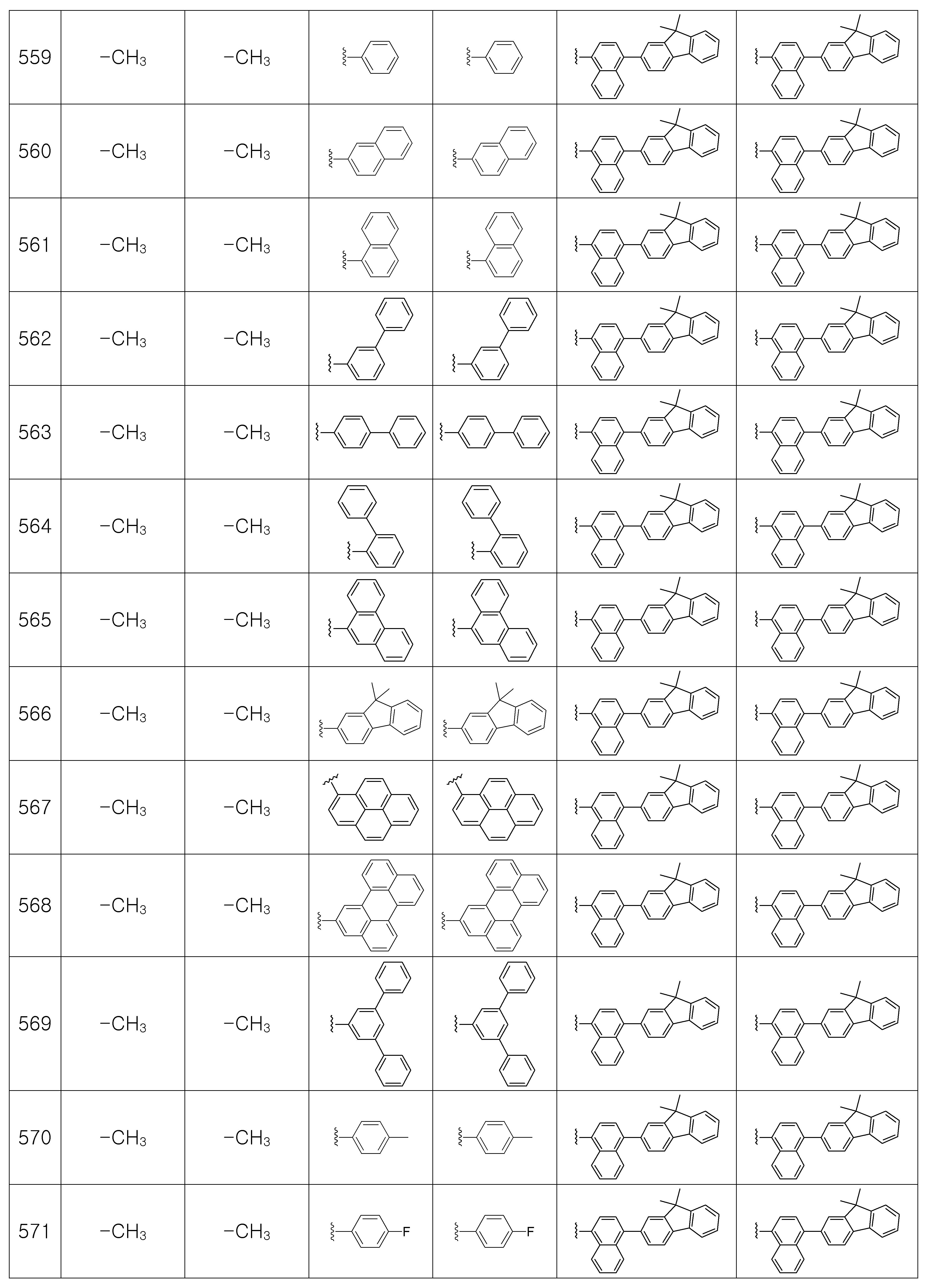Figure 112007087103673-pat00151