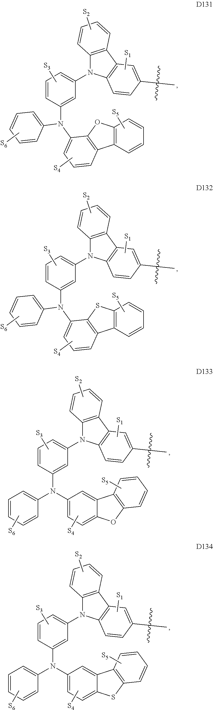 Figure US09537106-20170103-C00158