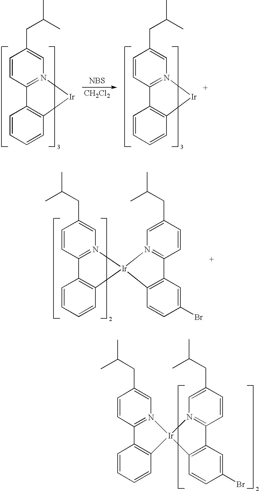 Figure US08519130-20130827-C00075