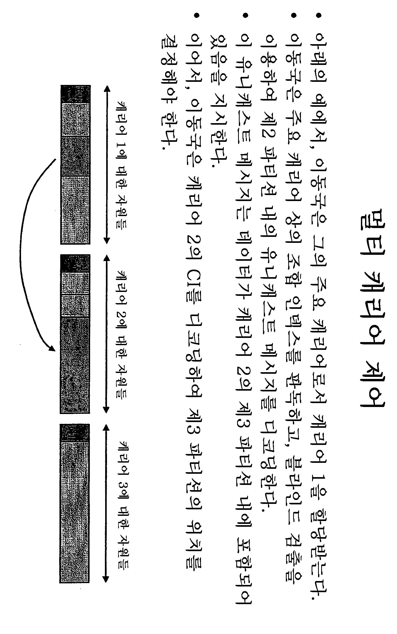 Figure 112014031700415-pat00081