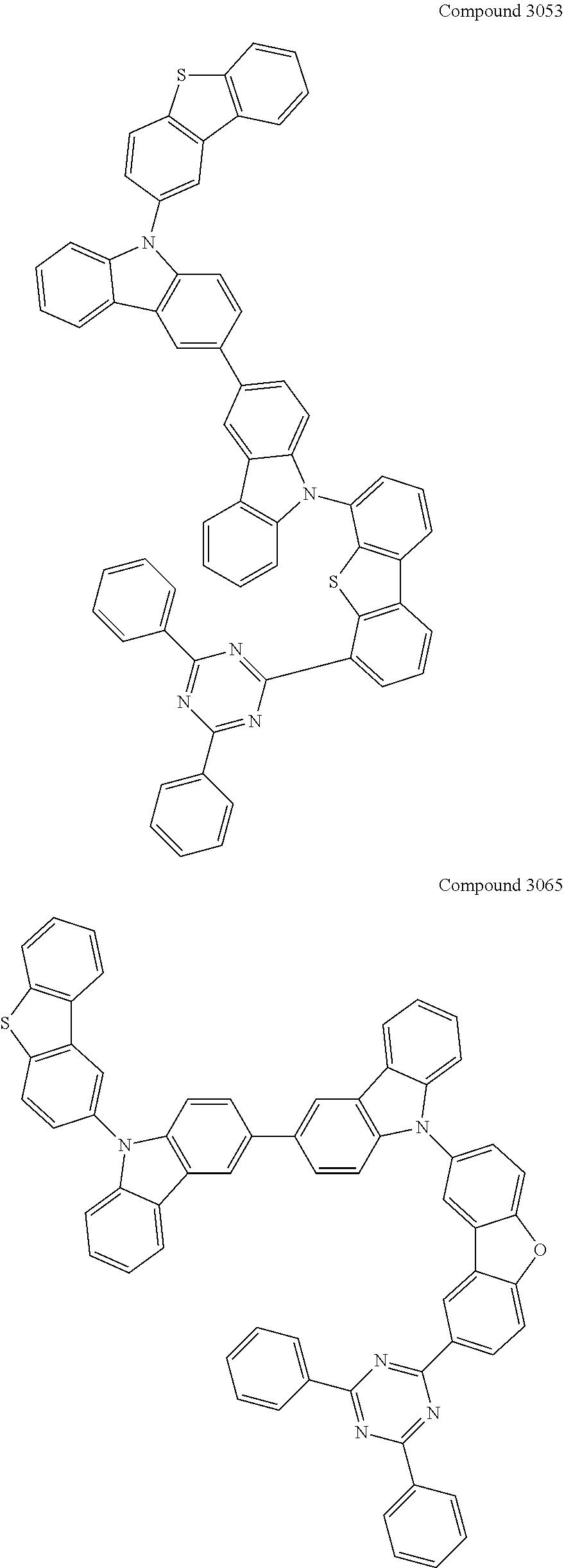 Figure US09209411-20151208-C00362