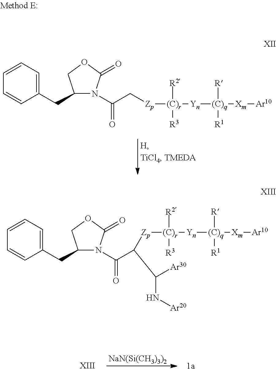 Figure USRE042461-20110614-C00014