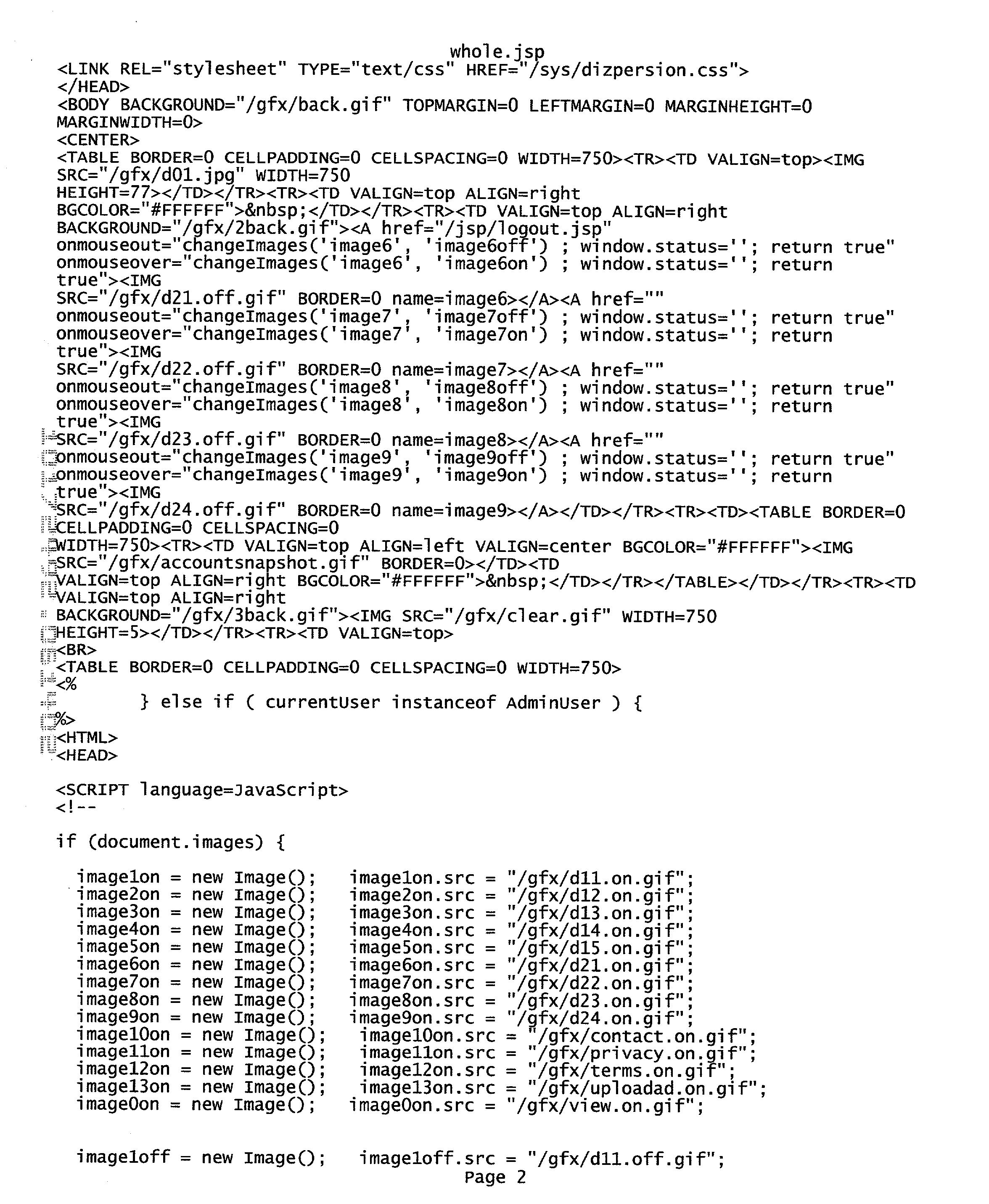 Figure US20030023489A1-20030130-P00381