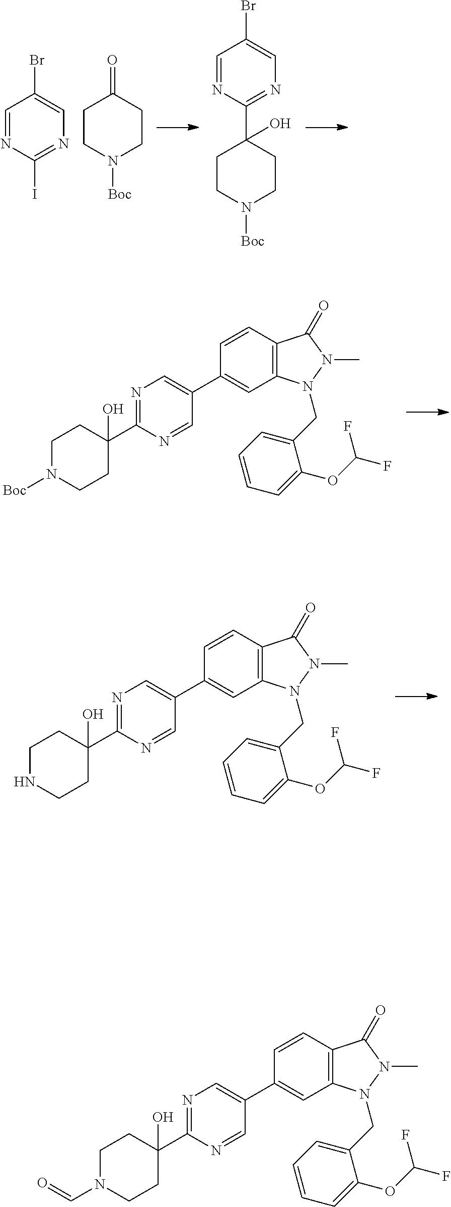 Figure US10160748-20181225-C00229