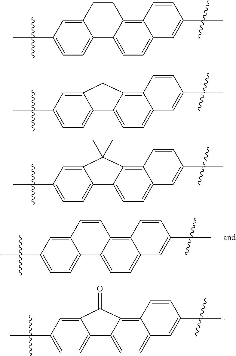 Figure US08273341-20120925-C00121