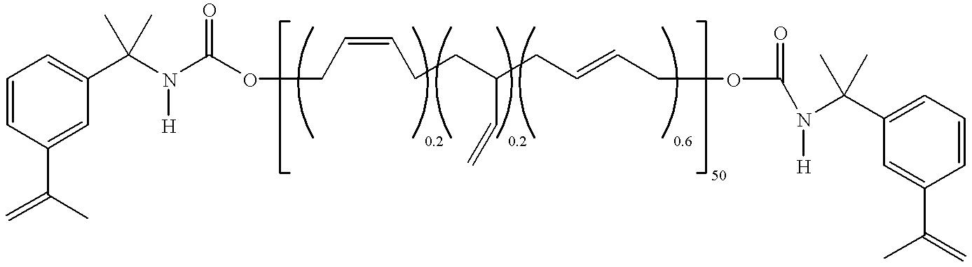 Figure US06306963-20011023-C00005