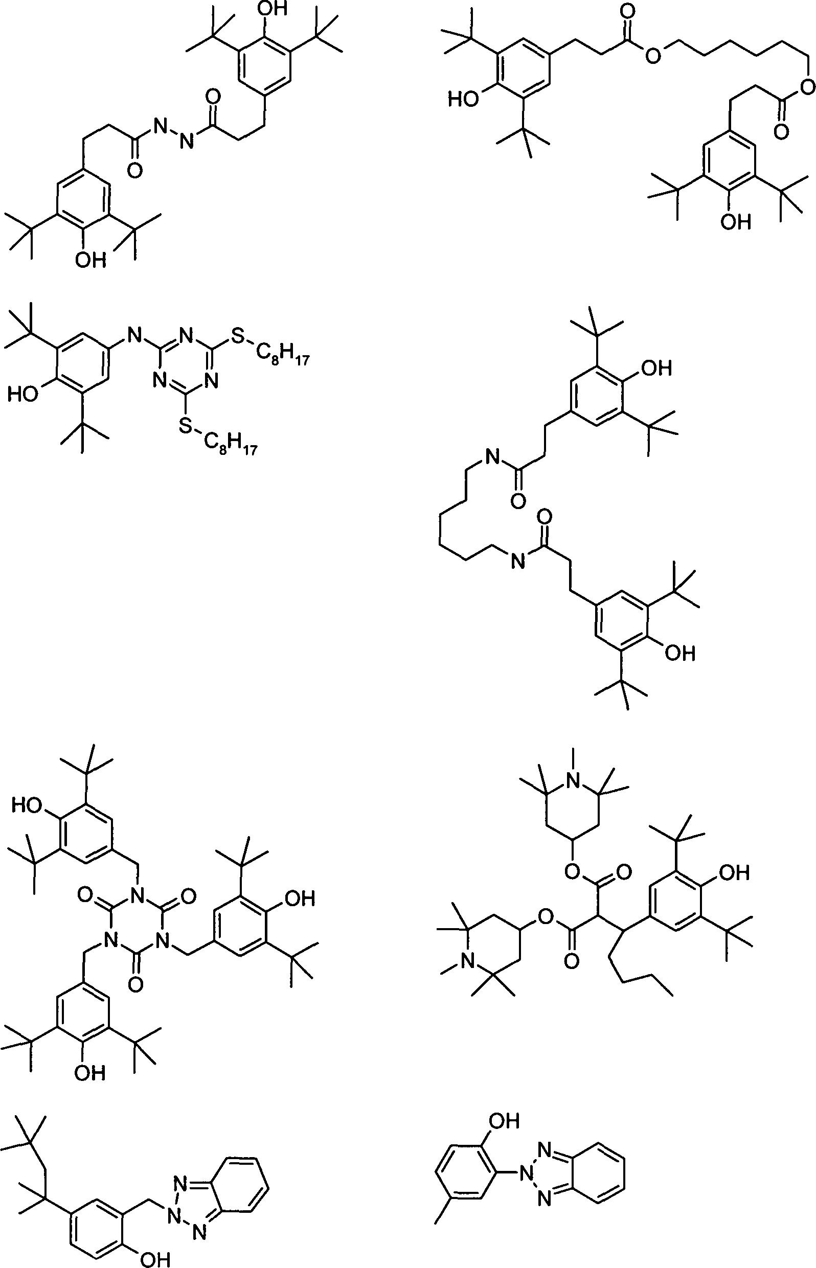 Figure DE102015008172A1_0072
