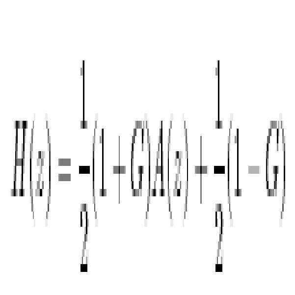 Figure 112009039203011-pct00046