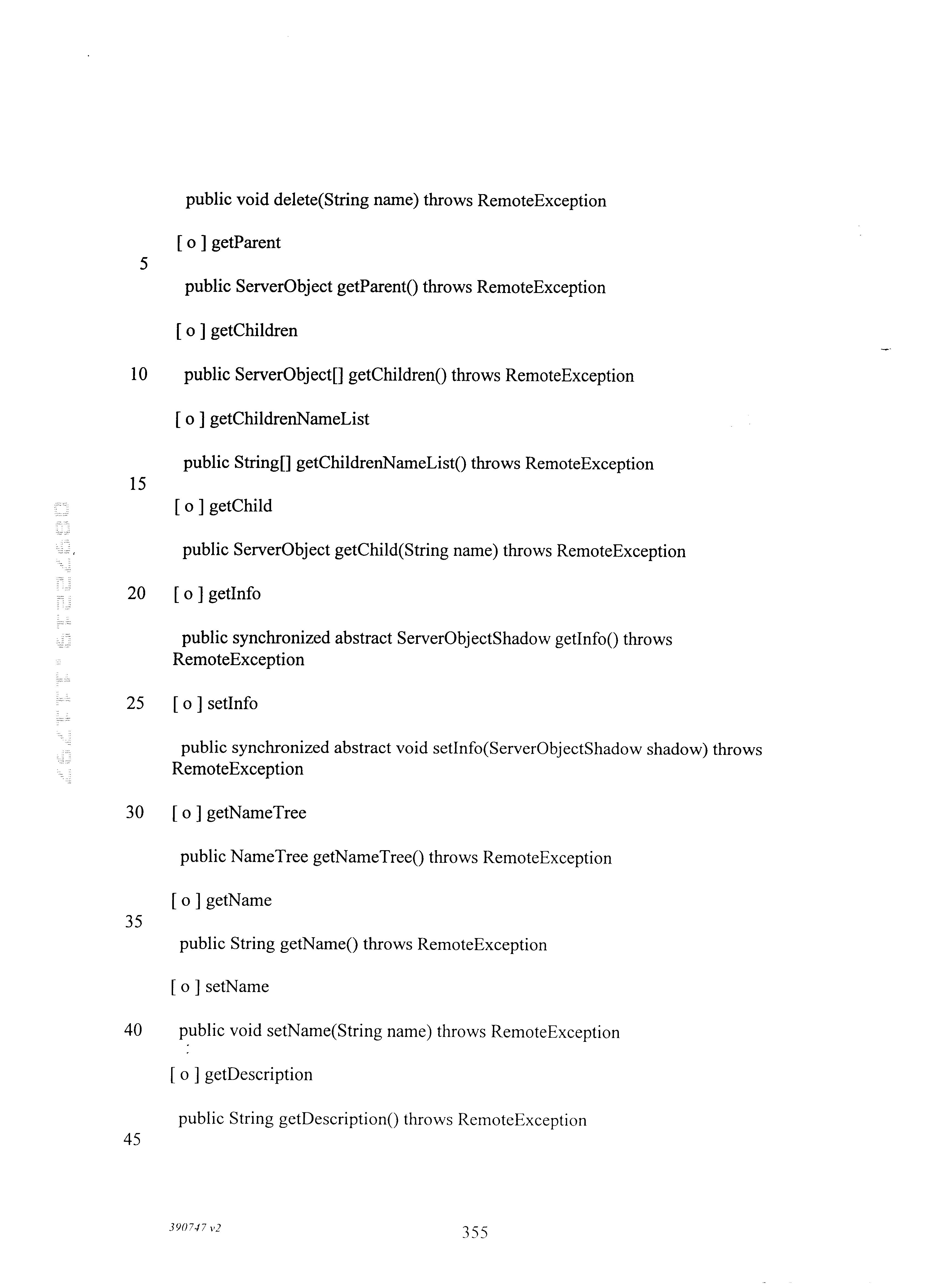 Figure US06788315-20040907-P00216