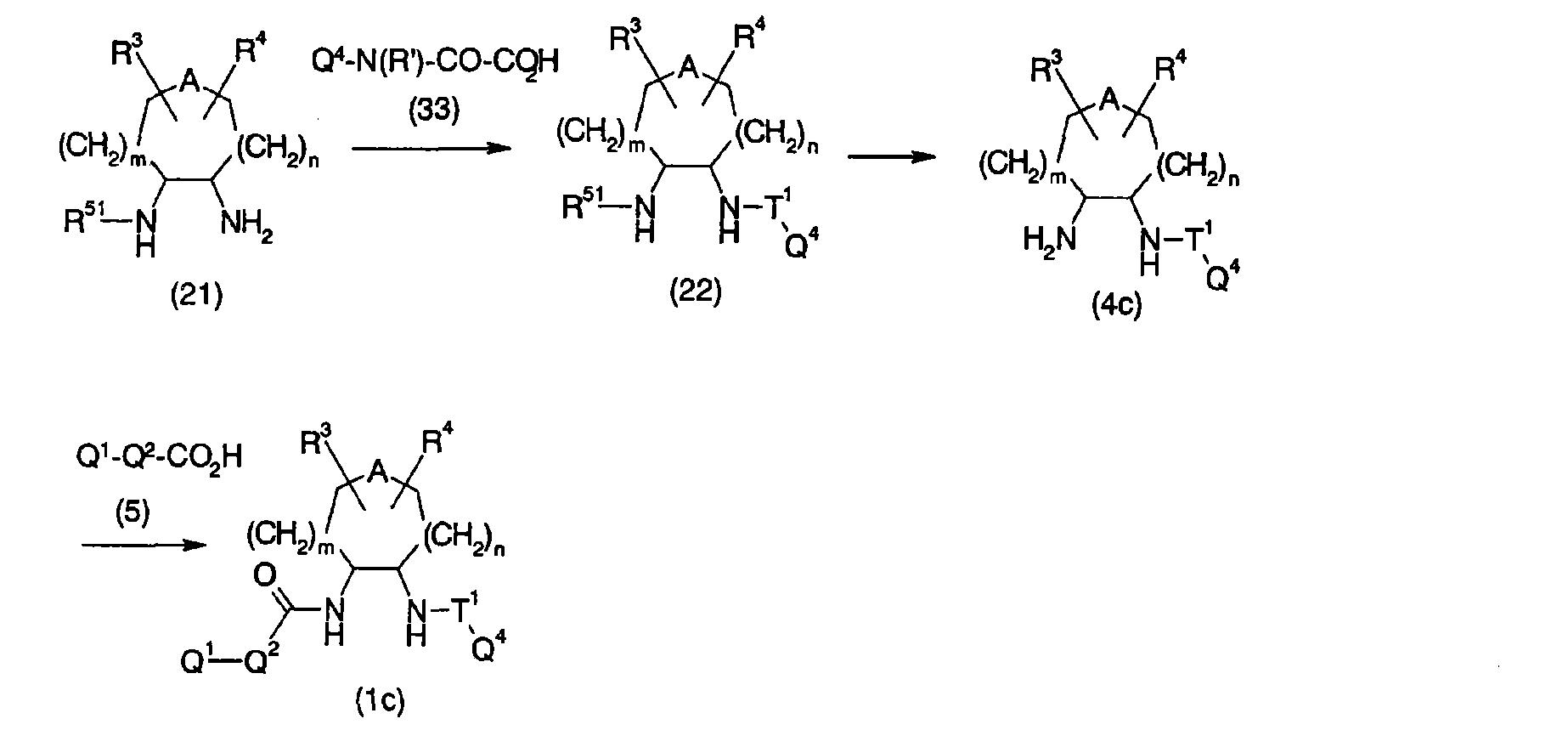 Figure CN1826333BD00583