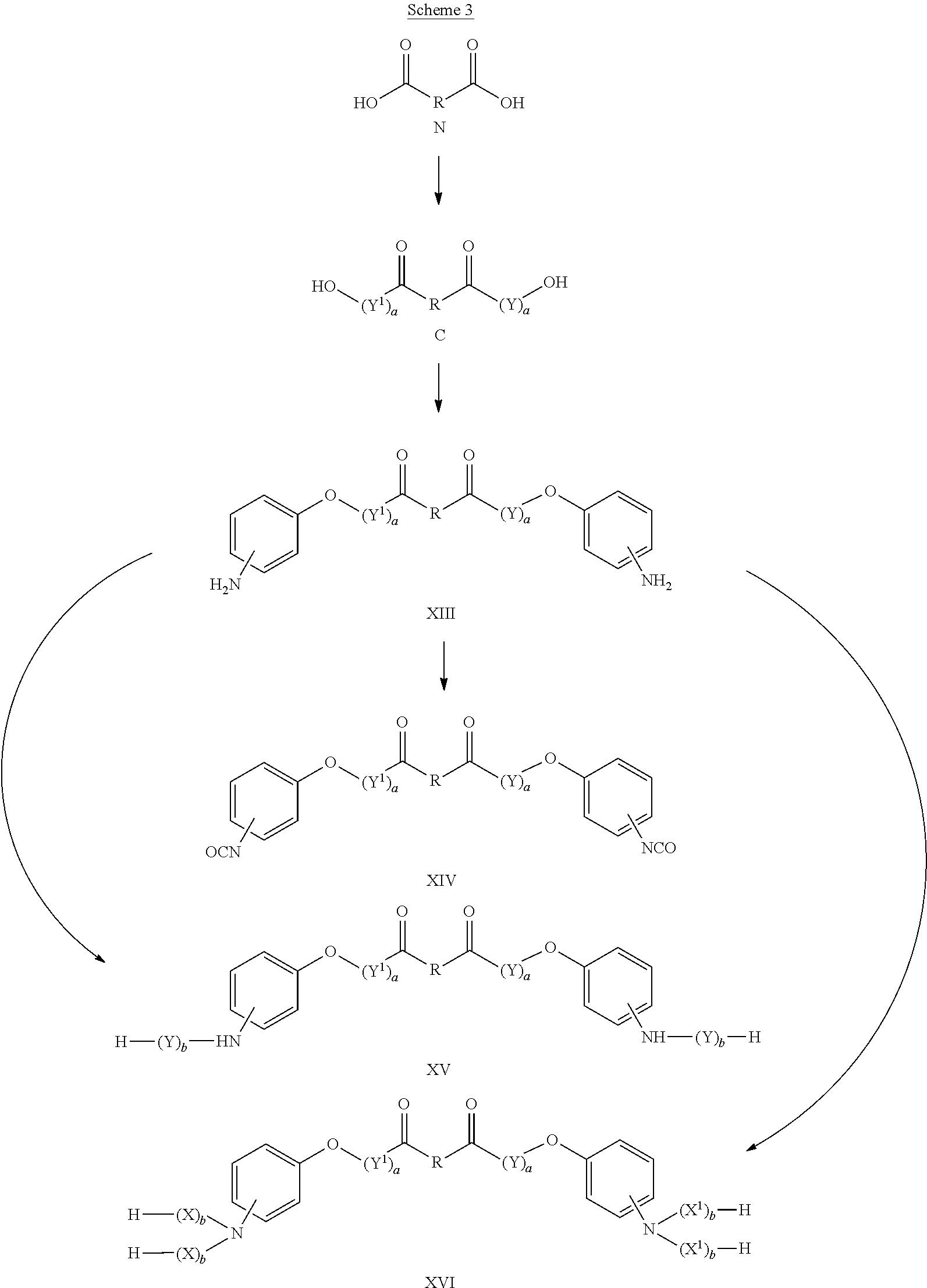 Figure US09045396-20150602-C00026