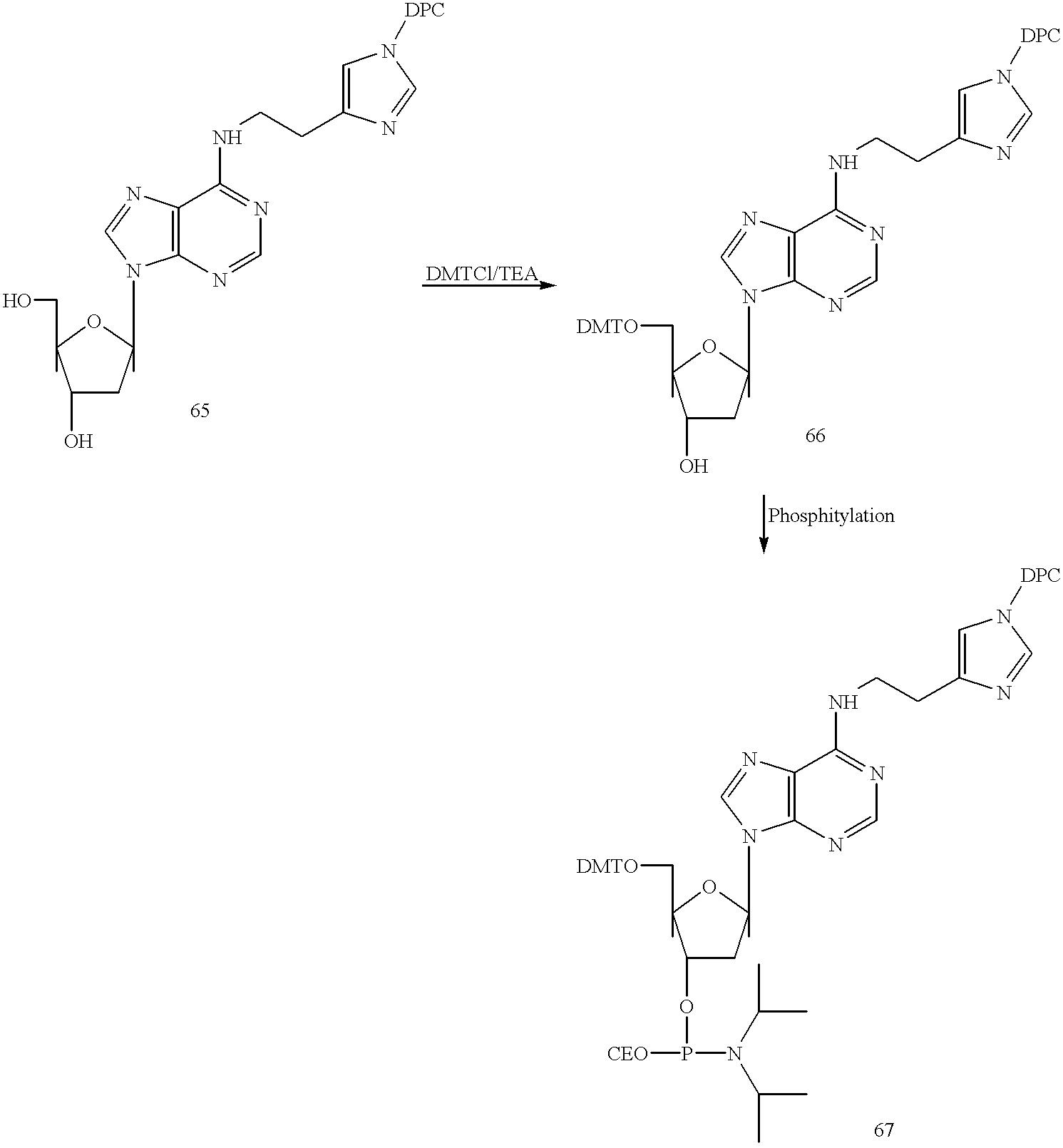 Figure US06232463-20010515-C00020