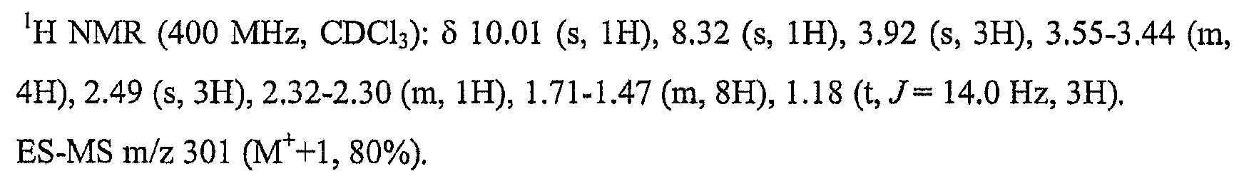 Figure 112007055602908-pct00195