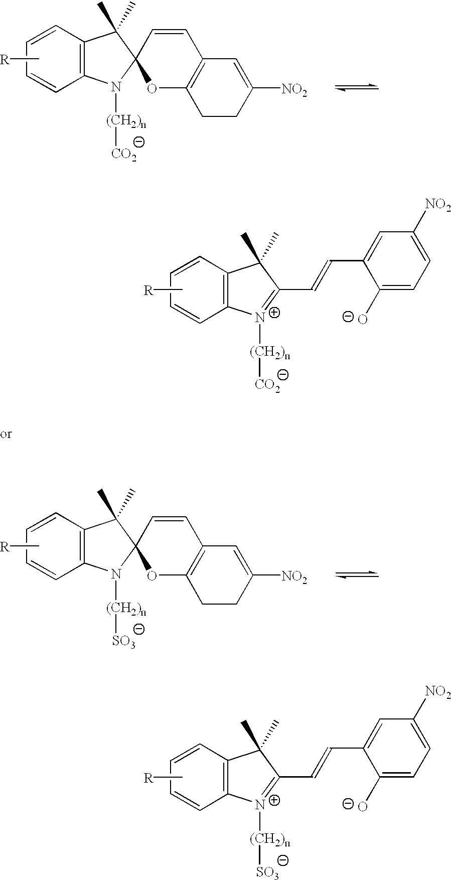 Figure US06549327-20030415-C00001