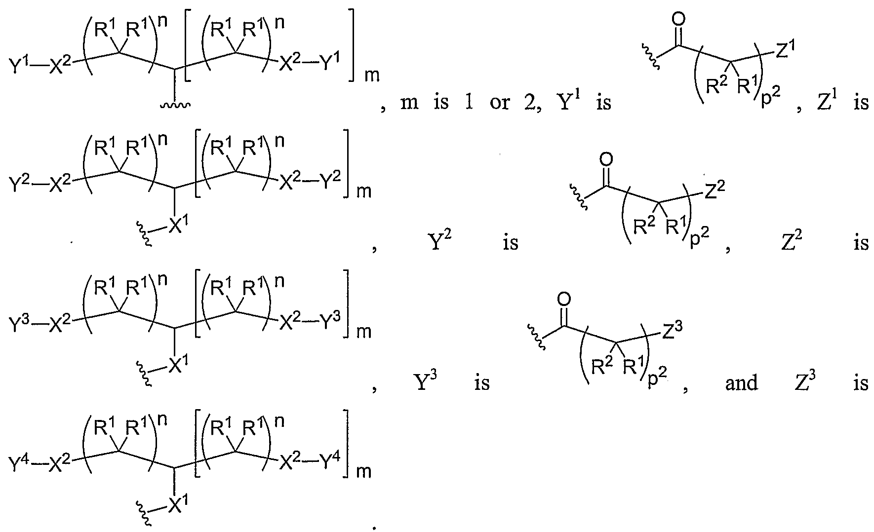 Figure imgf000376_0002