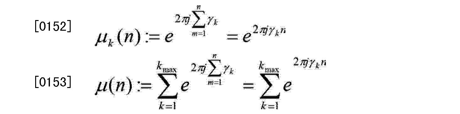 Figure CN102246231BD00174