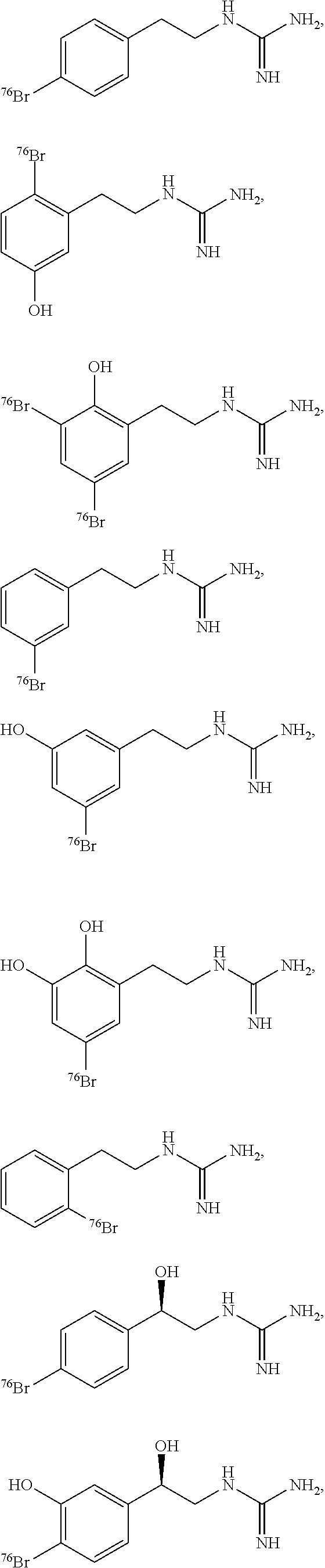 Figure US09550000-20170124-C00040
