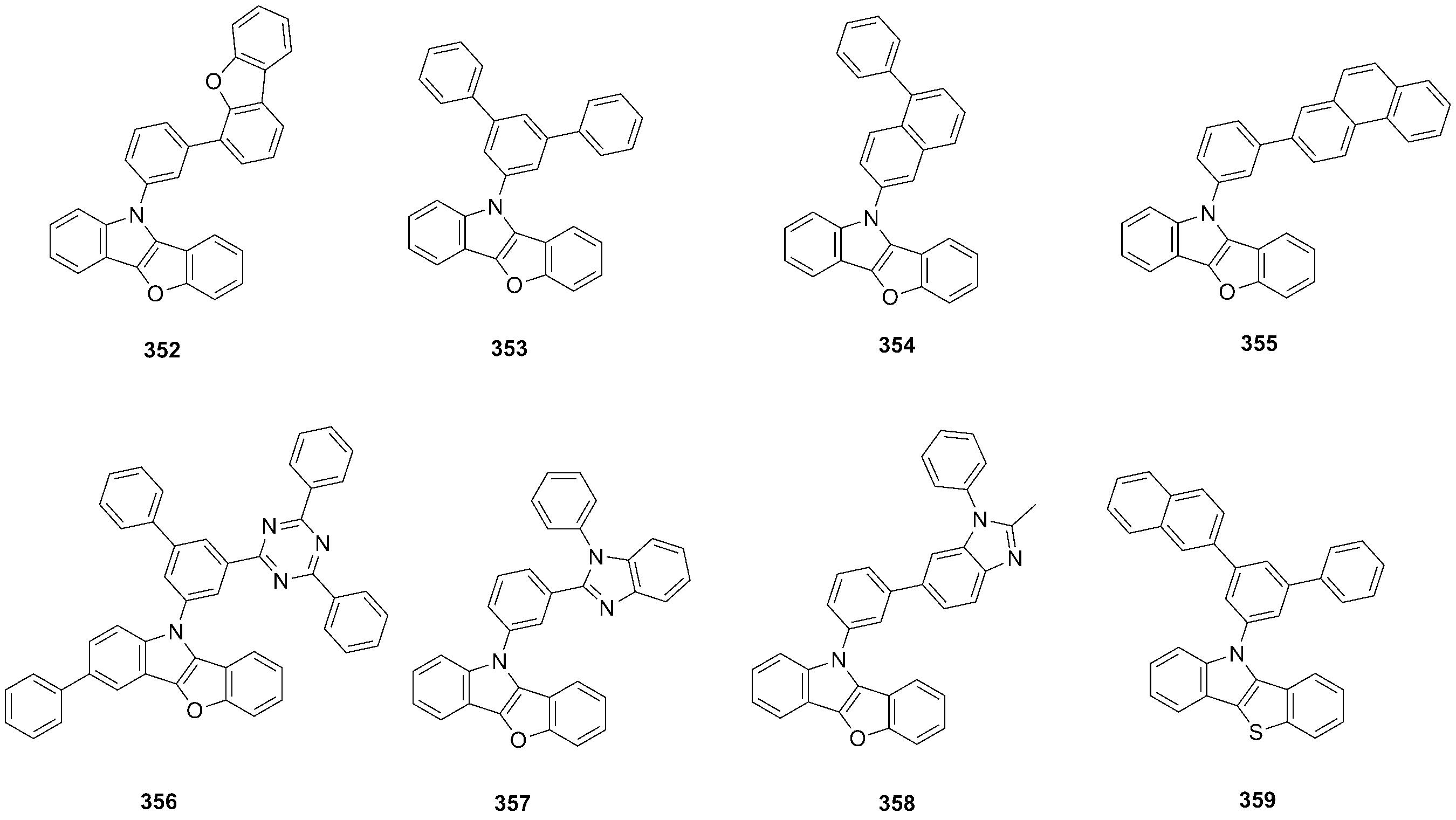 Figure pat00235