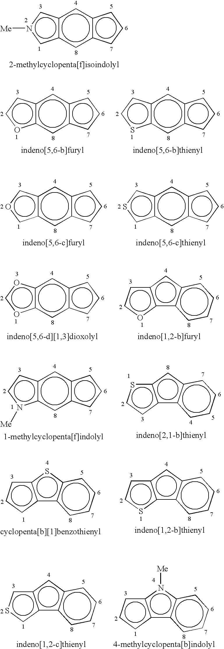 Figure US07709670-20100504-C00011