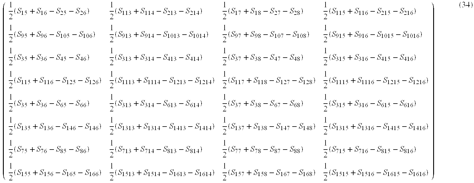 Figure US20040193382A1-20040930-M00033