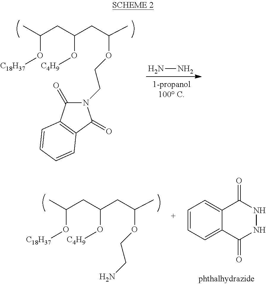Figure US09970005-20180515-C00005