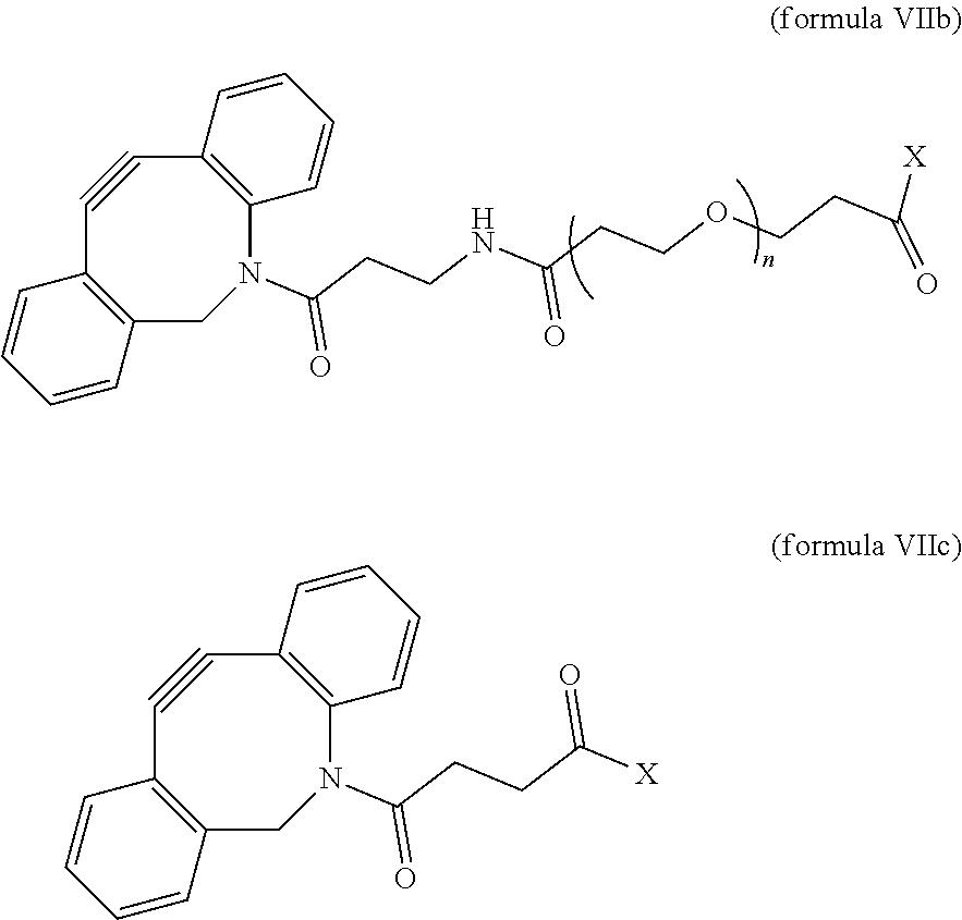 Figure US20180333484A1-20181122-C00028