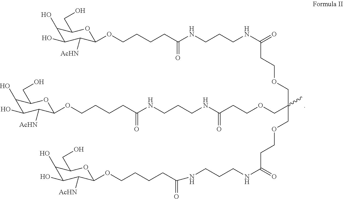 Figure US20180135057A1-20180517-C00002