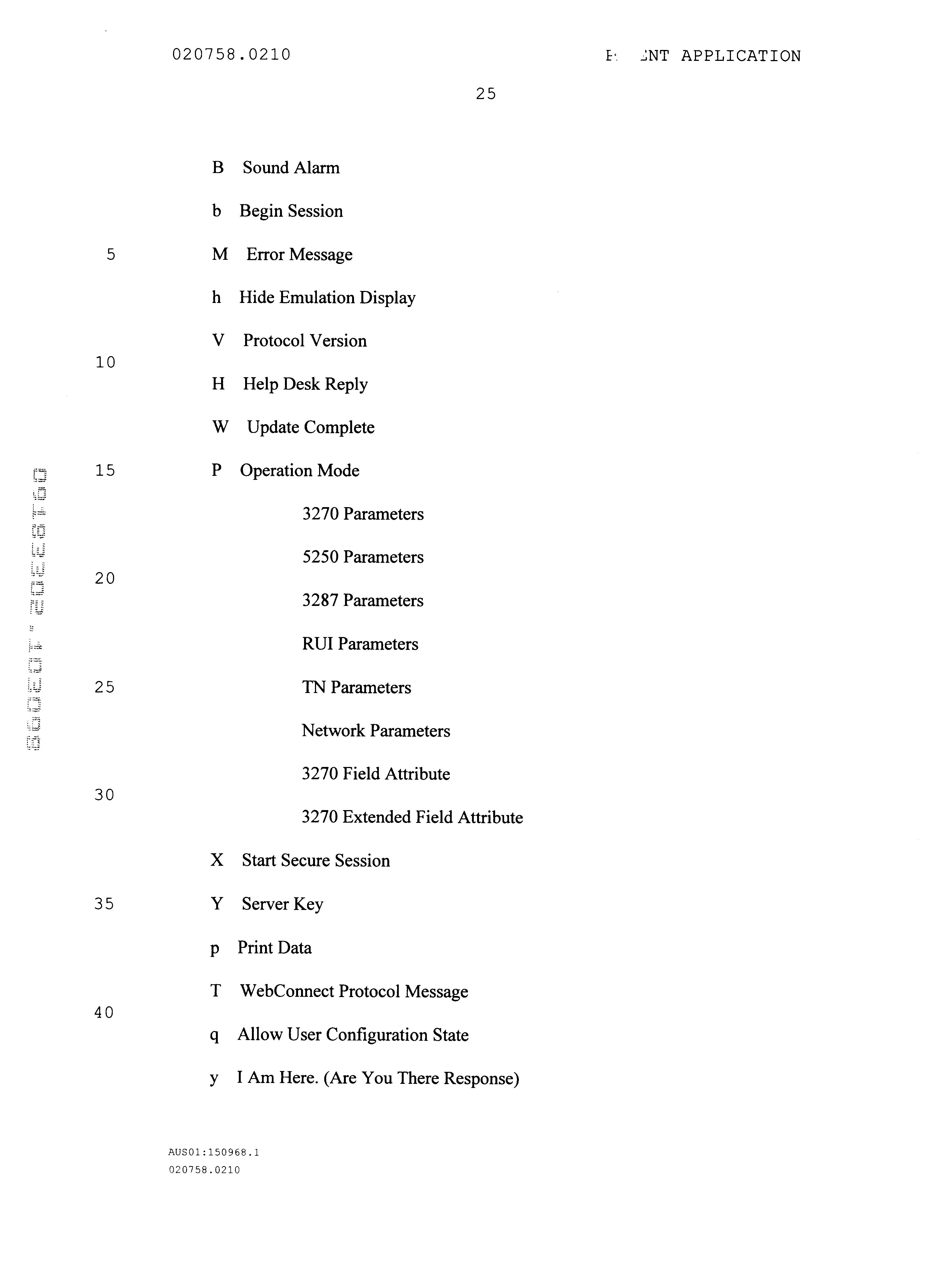 Figure US06216101-20010410-P00009