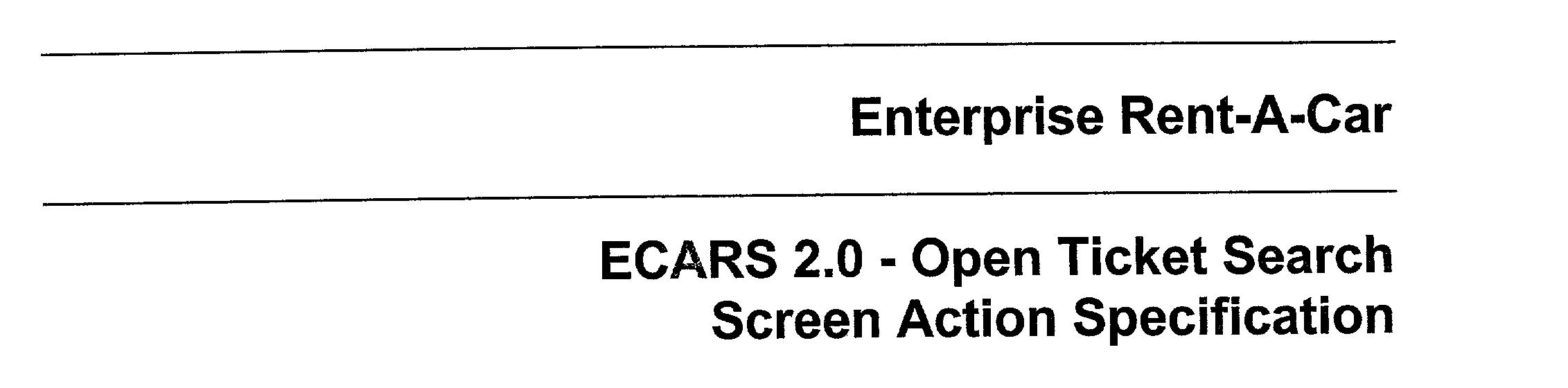 Figure US20030125992A1-20030703-P01941
